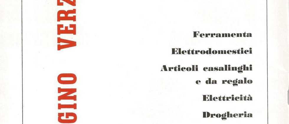 settembre manzanese 1970 1 (FILEminimize
