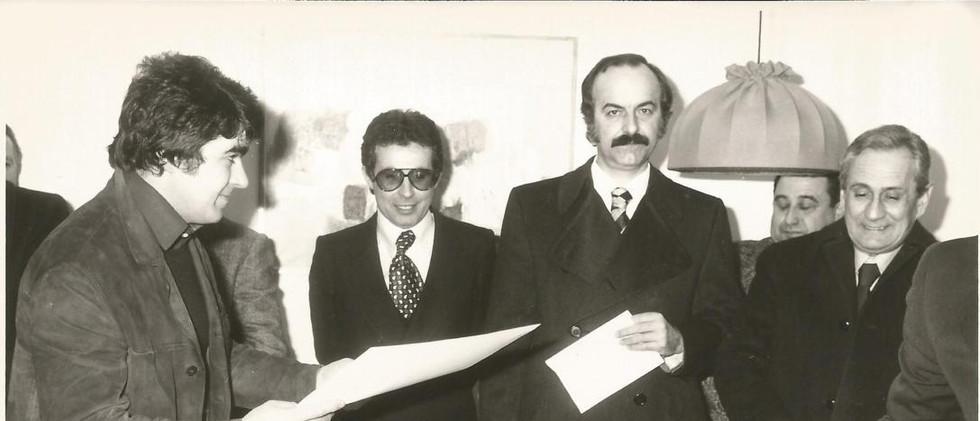 1976 premiazioni concorso presepi0005 (F