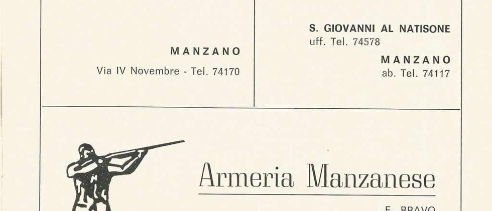 settembre manzanese 1970 8 (FILEminimize