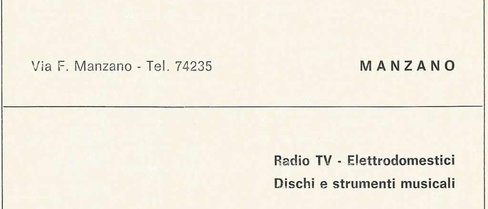 settembre manzanese 1970 11 (FILEminimiz