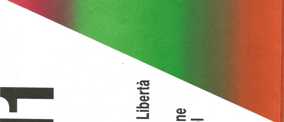 carnevale manzanese 1989 3 (FILEminimize