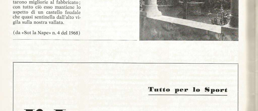 settembre manzanese 1972 15 (FILEminimiz