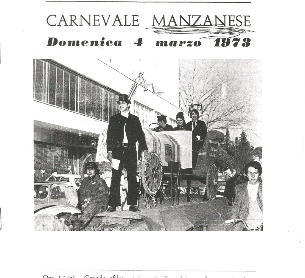 carnevale manzanese 1973 (FILEminimizer)