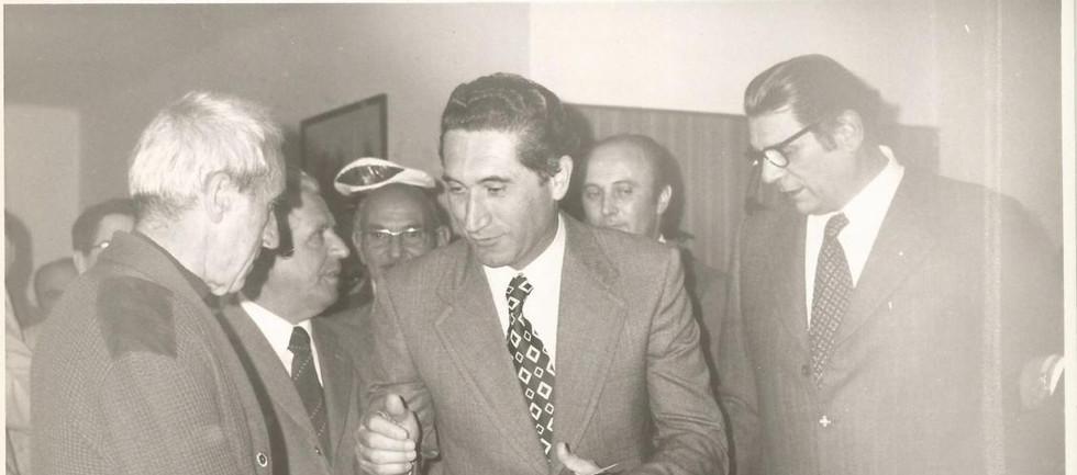 anni 70 eventi incerti (FILEminimizer).j