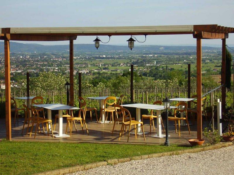 terrazza-1280.jpg