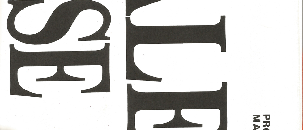 carnevale manzanese 1989 1 (FILEminimize