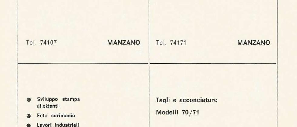 settembre manzanese 1970 4 (FILEminimize