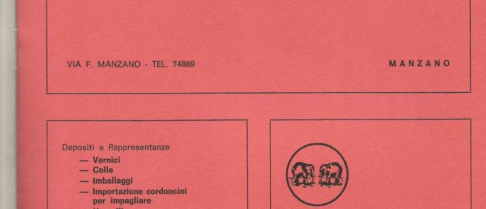 settembre manzanese 1972 20 (FILEminimiz