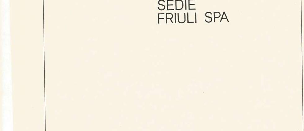 settembre manzanese 1970 7 (FILEminimize