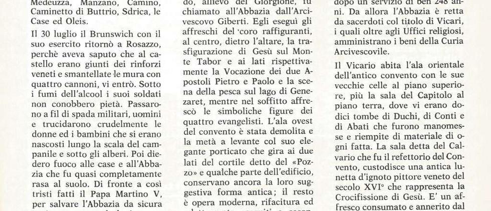settembre manzanese 1972 14 (FILEminimiz