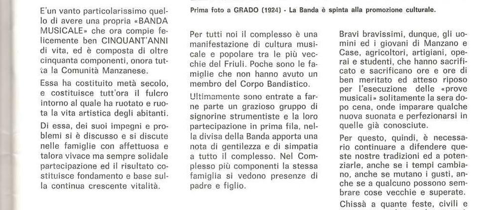 settembre manzanese 1972 8 (FILEminimize