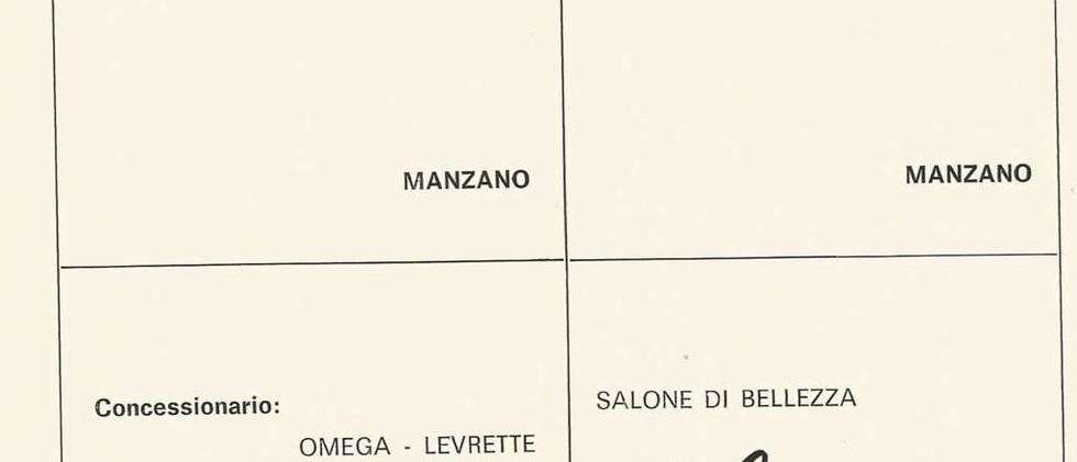 settembre manzanese 1970 13 (FILEminimiz