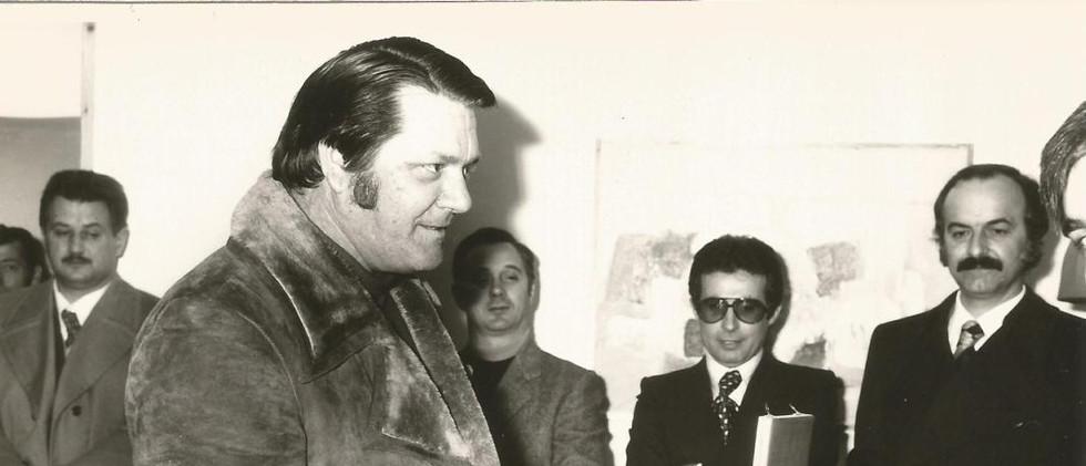 1976 premiazioni concorso presepi0006 (F