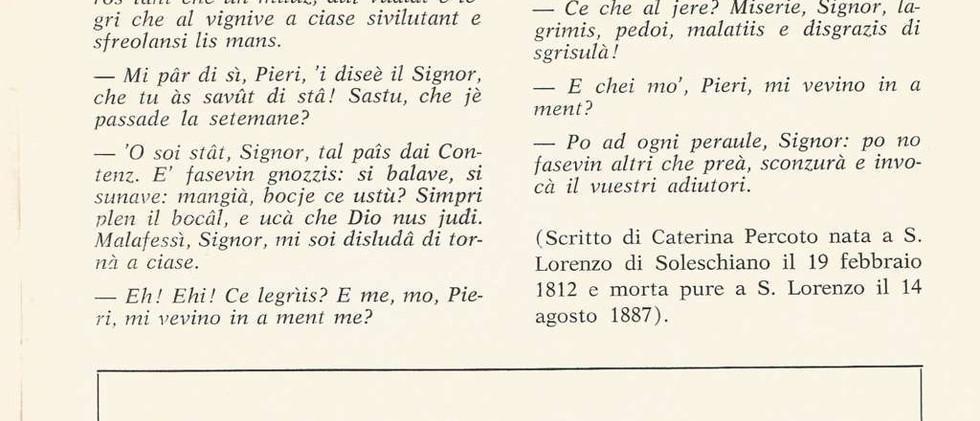 settembre manzanese 1970 10 (FILEminimiz