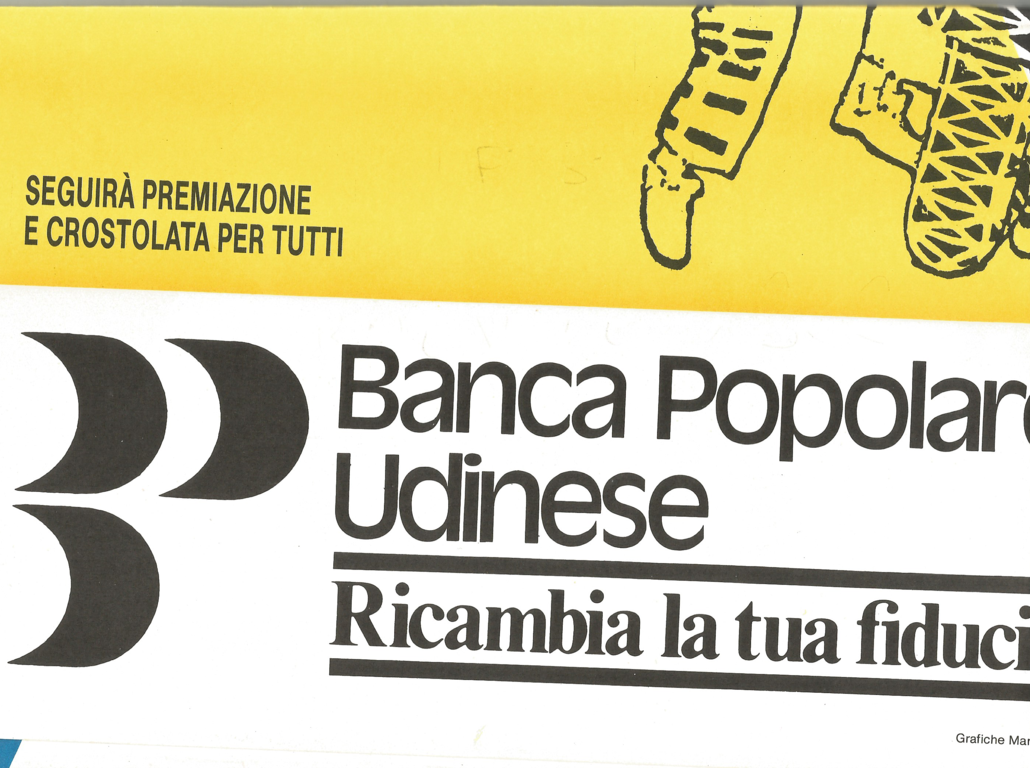 carnevale manzanese 1989 6 (FILEminimize