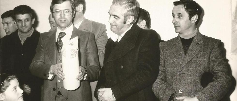 1976 premiazioni concorso presepi0010 (F