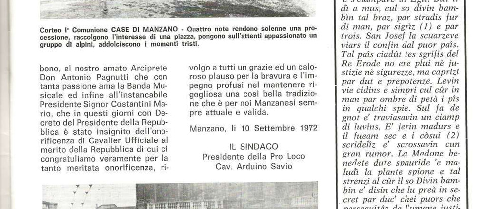 settembre manzanese 1972 10 (FILEminimiz