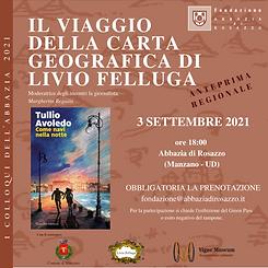 03.09_Tullio Avoledo_Colloqui dell'Abbazia 2021 (2).png