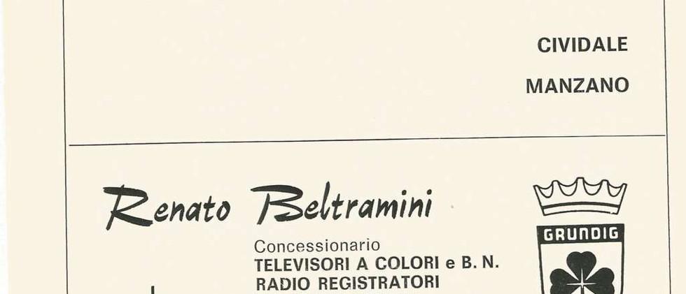 settembre manzanese 1970 5 (FILEminimize