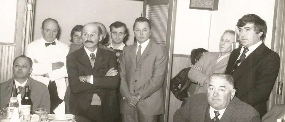 1976 premiazioni concorso presepi0003 (F