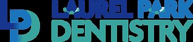 LPD-logo-horizontal-2400.png