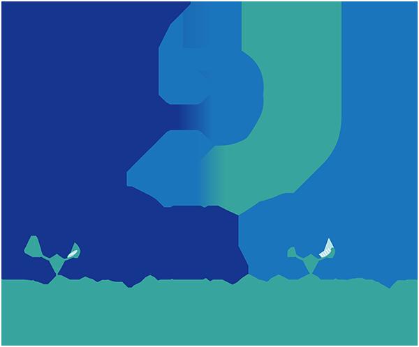 Laurel Park Dentistry Logo