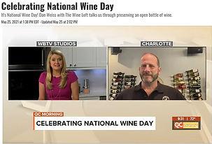 National Wine Day.jpg