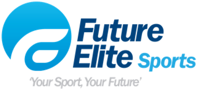 Future-Elite-Sports-Logo.png.pagespeed.c
