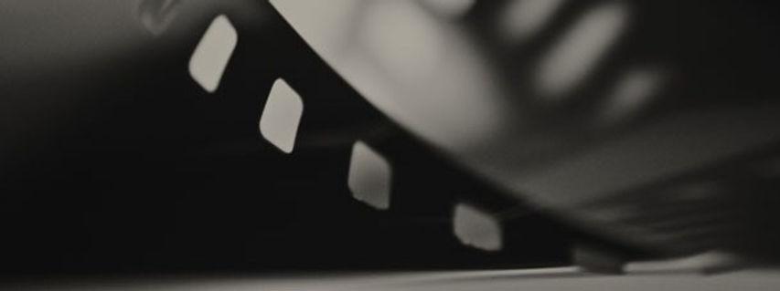film-background-1334067869u9d_edited_edi