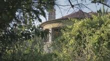 """""""A Casa Amarela"""" no Shortcutz de Guimarães"""