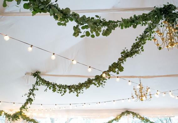 woodend-bistro-lighting-wedding_edited.jpg