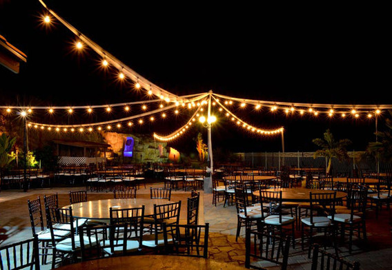 wedding-lighting.jpg