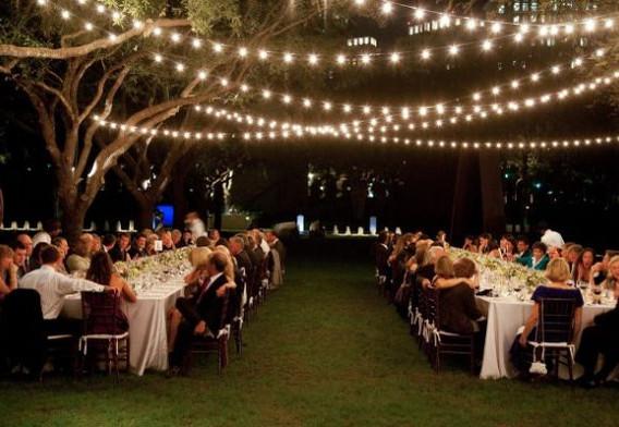 Outdoor-Reception-String-Lights-600x400.jpg