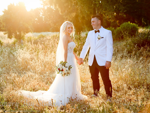 Discovery Bay Studios Photography and Videography