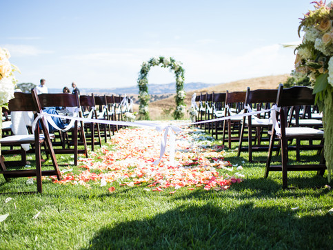 Eventfull Yours Party Planning by Rayna Hess