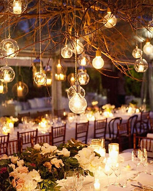 rustic-dry-branches-with-lights-rustic-w