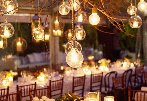 rustic-dry-branches-with-lights-rustic-wedding-decoration-ideas.jpg