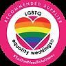 Gay+Wedding+DJ+Cory+Barron+Florda.png