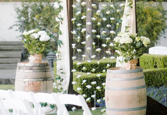 elegant-rustic-backyard-wedding-arbor-ideas.jpg