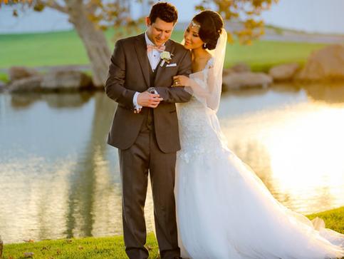 La Grande Wedding and Event Center