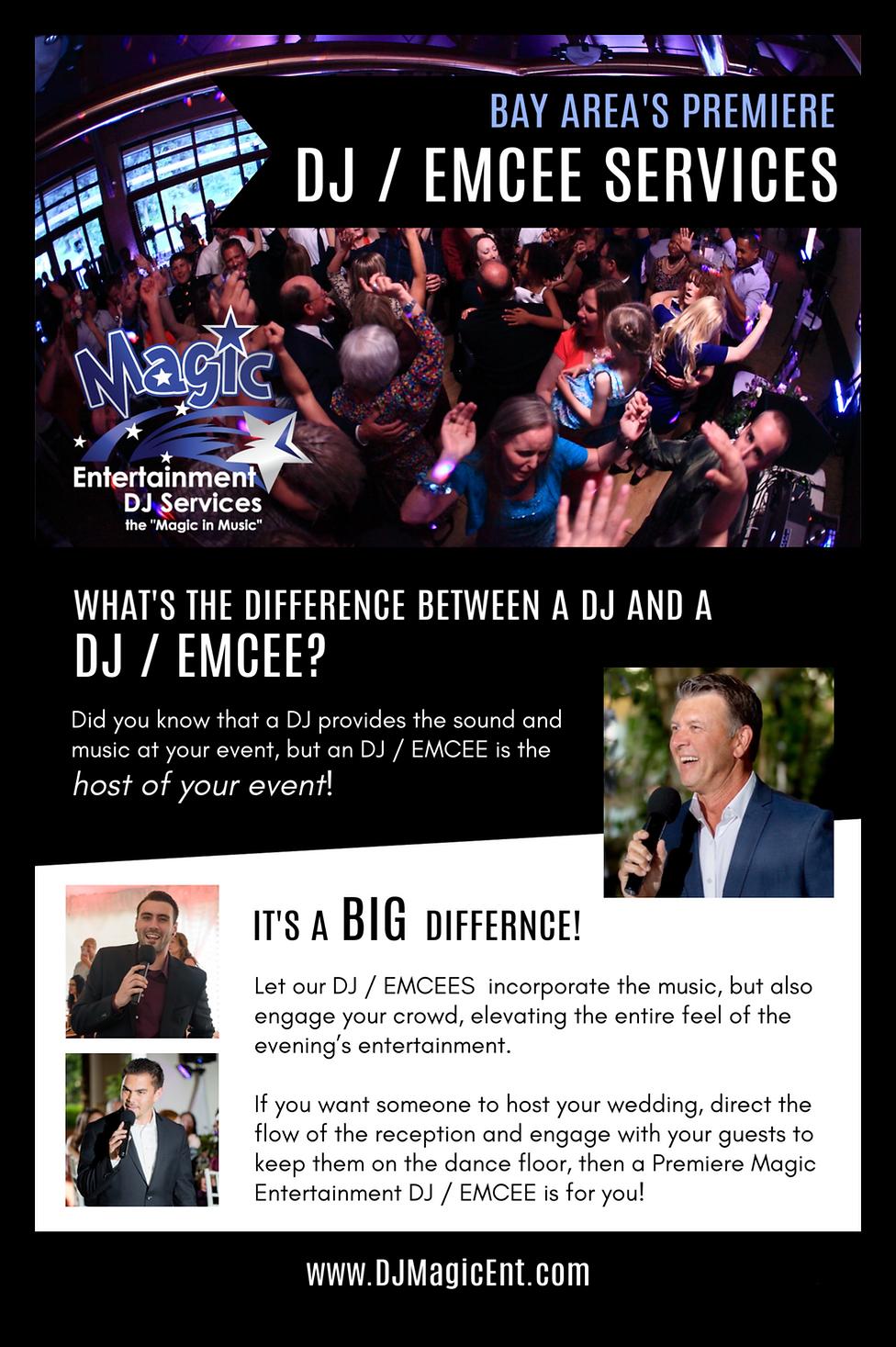 DJ EMCEE 2.png
