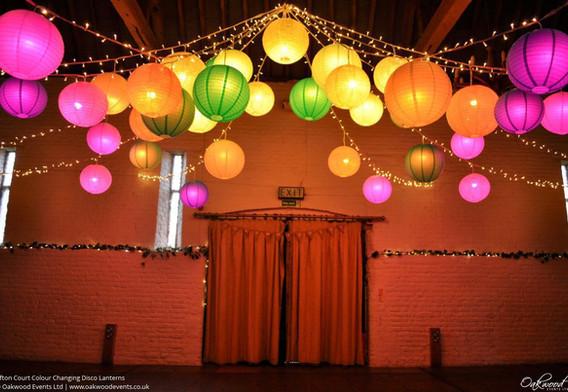 ufton-court-colour-changing-disco-lanterns-1.jpg