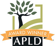 APLDAward_Logo new.jpg
