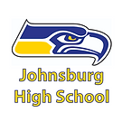jhs400.png
