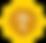 Solar-Plexus_grande.png