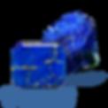 Lapis-Lazuli-PNG-Download-Image.png
