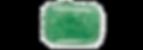 Aventurine-PNG-Transparent-Image.png
