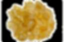 Citrine-PNG-Image.png