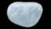 blue lace.png
