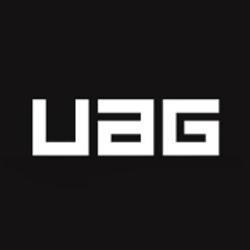 urban-armor-gear-squarelogo-152758324302